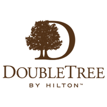 double-tree-by-hilton