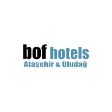 bof-hotels