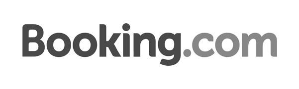 Cm_booking