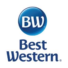 bw (1)