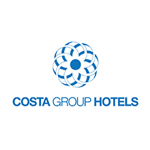 costa-group-hotels