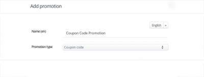 coupon_code_promotion