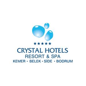 crystal_resort-min