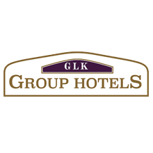 glk-group-hotels