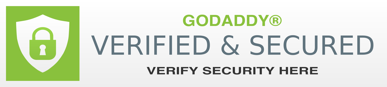 Image result for godaddy ssl encryption logo