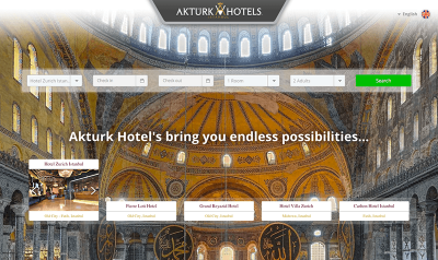 group_hotel_akturk