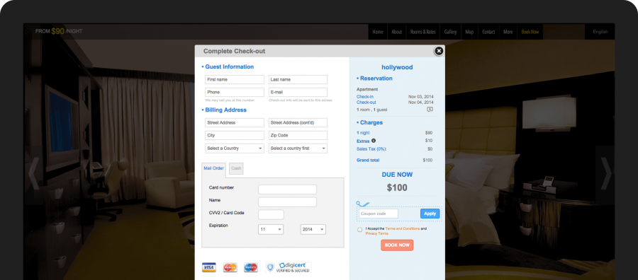 online_payment_screen