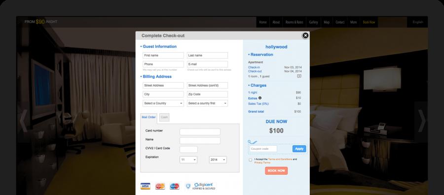 online_payment_screen