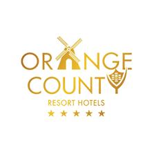 orange-count-resort-hotels