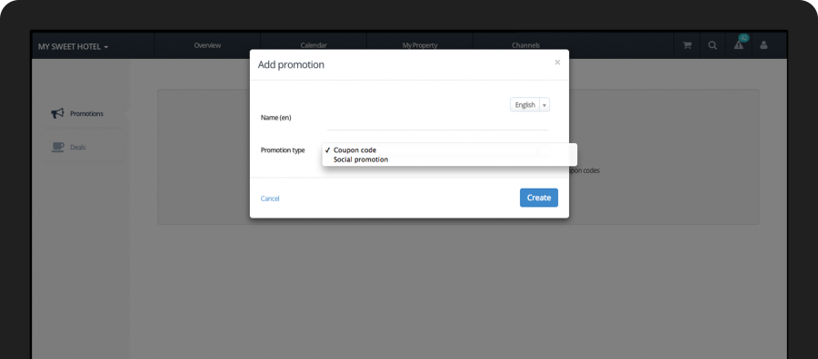 promotion_dashboard