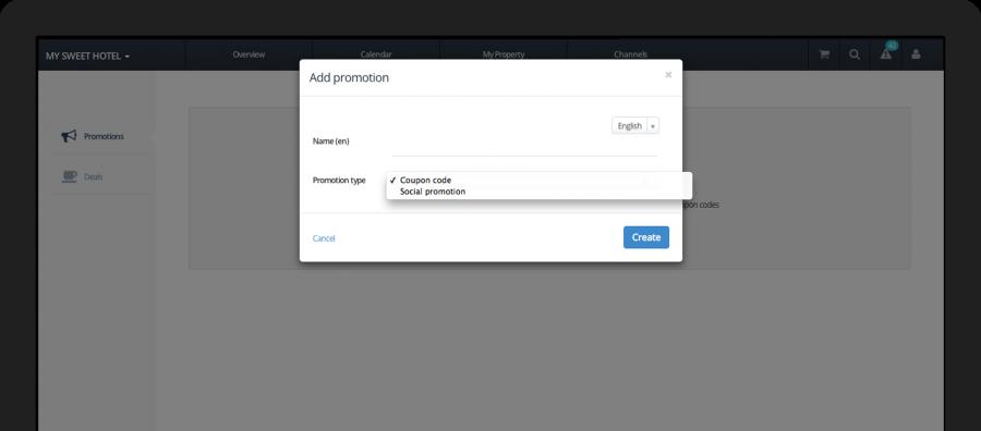 promotion_dashboard