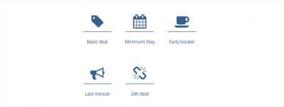 promotion_deals