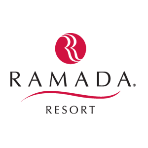 ramadalara-min