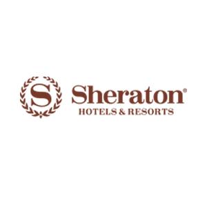 sheraton_hotel-min