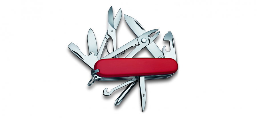 swife_knife