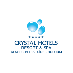 crystal_resort
