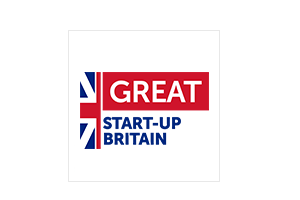 great_startup