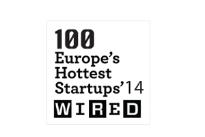 wired_2014