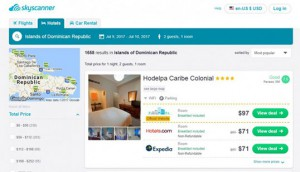 skyscanner-hotels2